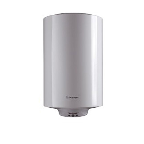 ARISTON PRO ECO 80V 1.8k PL